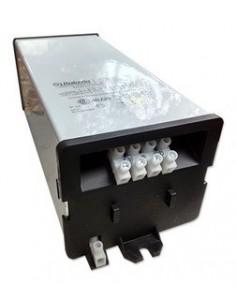 Italavia 1228800 Equipo  Aux. 2000w Mh    380v G.e.  Exterior / (mercurio Halogenado)