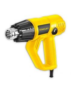 Stanley  Stxh2000k    Pistola De Calor 1800w (kit)