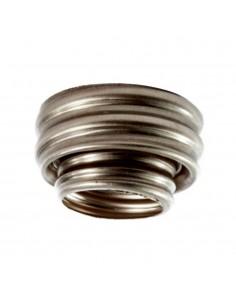 Reduccion   E40   Portal (goleat) A Lamp  E27 (edison) (adaptador De Rosca)