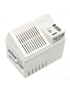 Cambre 6964 Detector Dual P/gas Natural + Monoxido De Carbono Co2