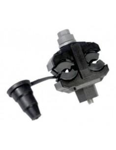 Lct 5925 Morseto Empalme De Cable Preensamblado 25mm A 95mm Pkd-16