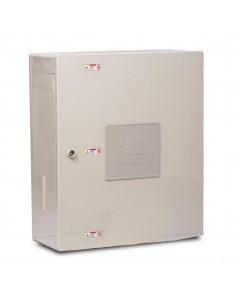 Variplast 3601 Edesur Caja Toma T3 3 X Nh-03 630a/400a ( 640 X 540 X 220 ) Compañia Trifasica Medicion Indirecta + Alojamien