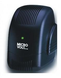 Trv H2000 Microvolt Estabilizador De Tension 2000w Heladera