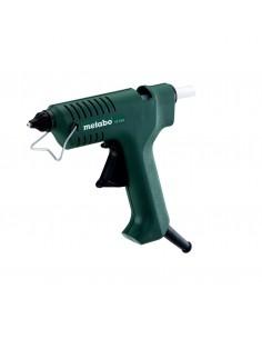 Metabo Ke 3000  Pistola Para Barra De Silicona 11mm Profesional 6181212