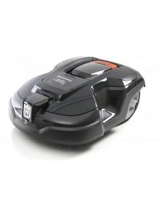 Husqvarna Am310_ Robot Cortador De Cesped 1000m2 Automower Control Bluetooth 7672906
