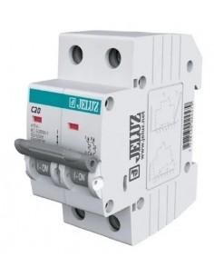 Lct 4030 Hm-1_  Pinza Crimpeadora Metalica Para Terminales fusse Mt-1